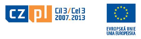 logo_CZ_PL.jpeg