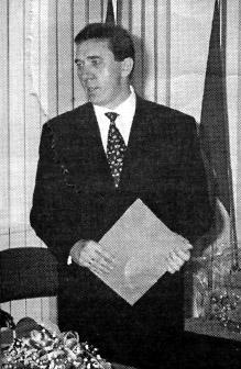 Andrzej Balcerek.jpeg