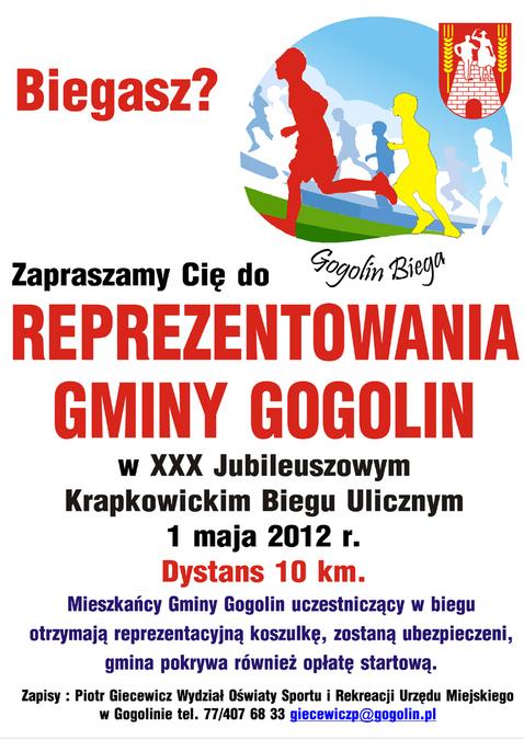 plakat_gogolin_biega.jpeg