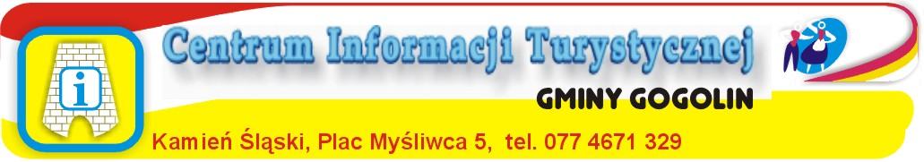 CIT_logo.jpeg