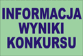 informacja_kultura_2012.jpeg