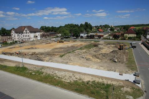 plac w trakcie budowy.jpeg