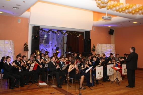 koncert_orkiestra_2.jpeg