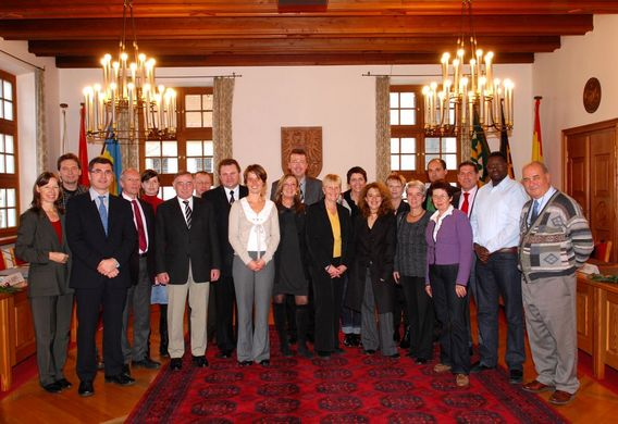 Konferenz in Schongau 2009-2.jpeg