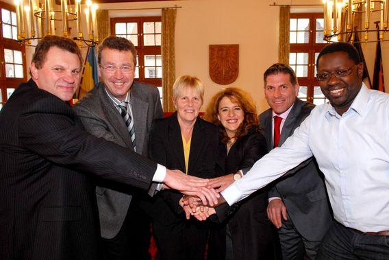 Konferenz in Schongau 2009 Bürgermeister2.jpeg