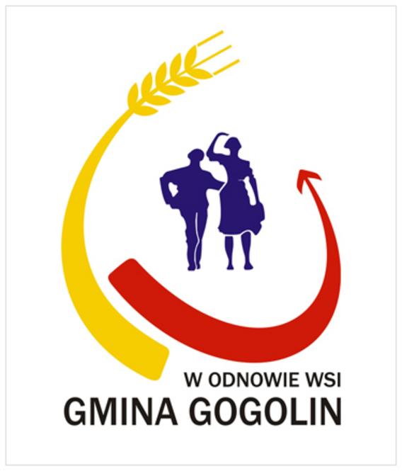 logo Gogolin02_m.jpeg