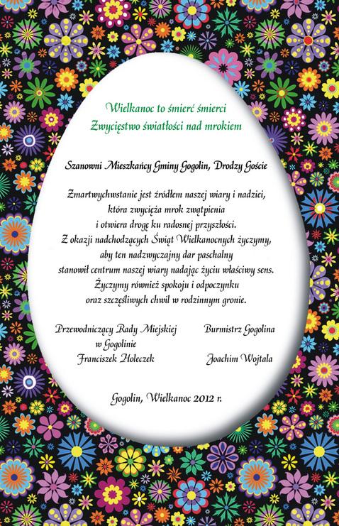 Gogolin Wielkanoc 2012_net.jpeg