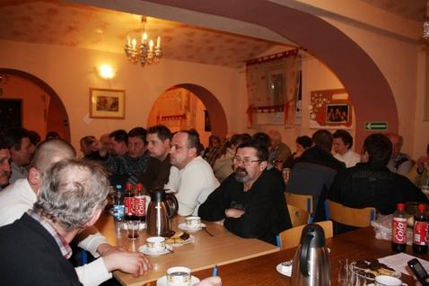 Wybory Strzebniow inter1.jpeg
