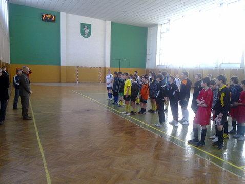 Sport 2.jpeg