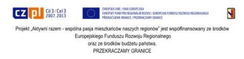 Euroregion baner.jpeg