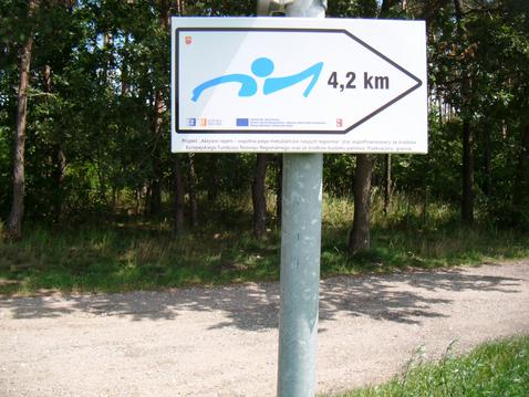 Obraz 132.jpeg