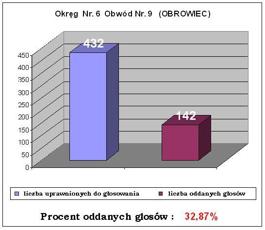 OK6_OB9.jpeg