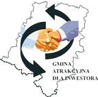 logo GADI 2.jpeg