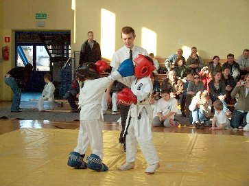 karate01.jpeg