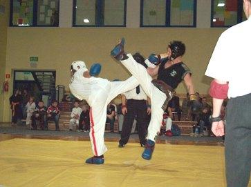 karate02.jpeg