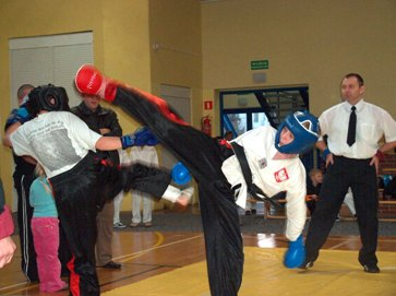 karate03.jpeg
