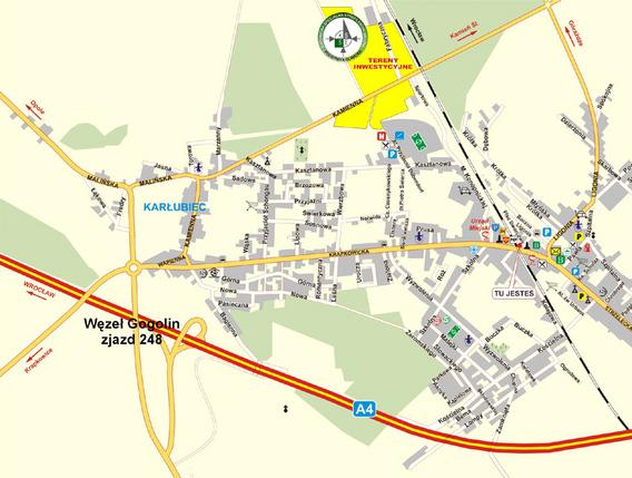 plan miasta Gogolin.jpeg