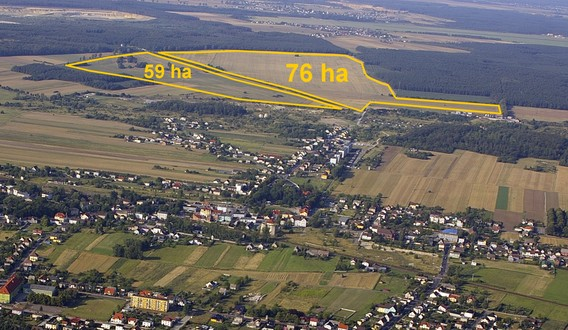 foto2 lotnicze Gogolin - Działy.jpeg