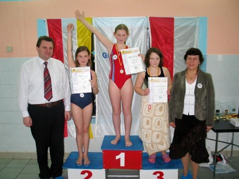 podium_01.jpeg