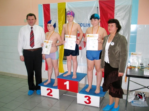 podium_02.jpeg