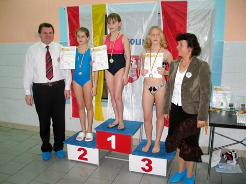 podium_03.jpeg