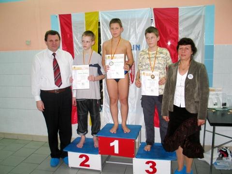 podium_04.jpeg