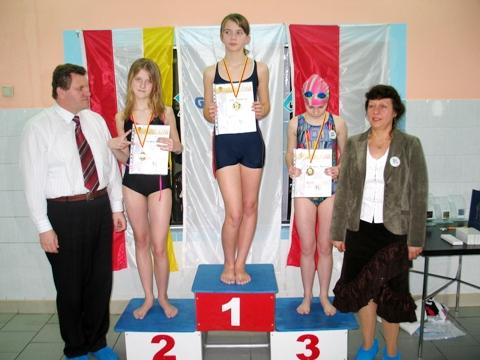 podium_07.jpeg