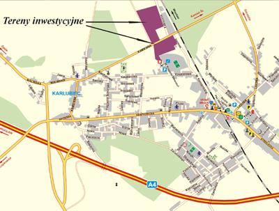 mapa Gogolin-Kamienna.jpeg