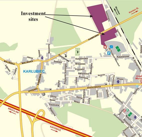 mapa Gogolin_Kamienna_EN.jpeg