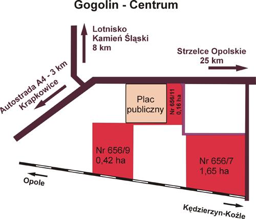mapka Gogolin Centrum.jpeg