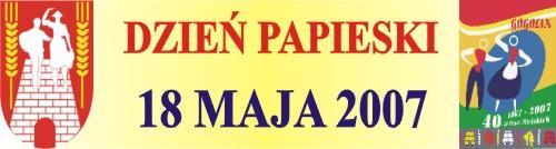 logo_dzien_papieski.jpeg