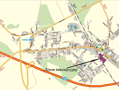 mapa Gogolin Centrum.jpeg