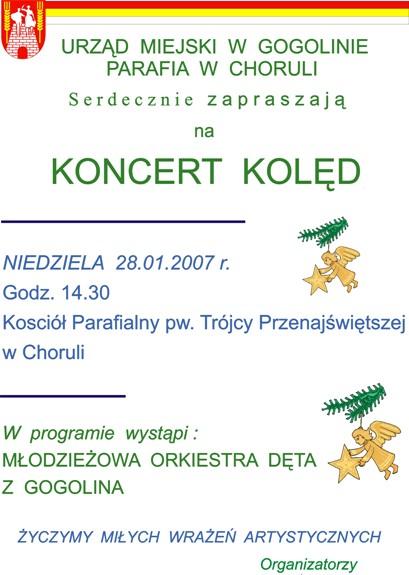 Koncert Kolęd w Choruli.jpeg