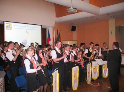 orkiestra01.jpeg