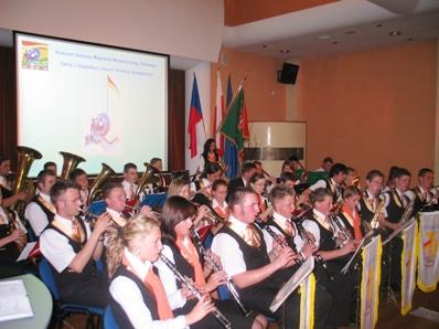 orkiestra04.jpeg