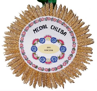 Medal Chleba kronika.jpeg