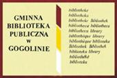 55-lecie Biblioteki w Gogolinie 7.jpeg