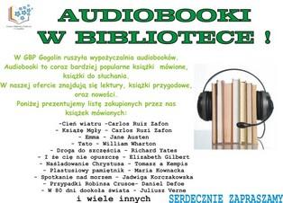 plakat audiobooki.jpeg