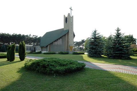 Chorula Kościół.jpeg