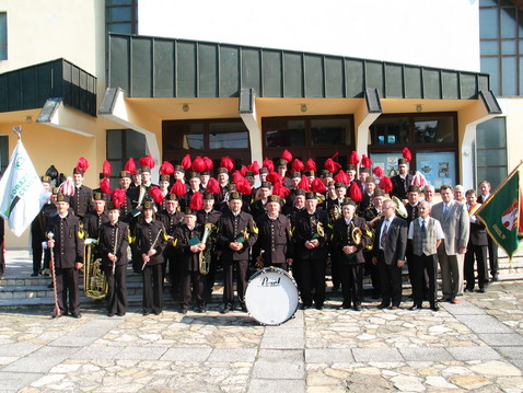 Orkiestra_gorazdze_1.jpeg