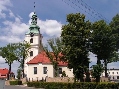 Kamień Śląski Kościół pod wezwaniem św. Jacka.jpeg