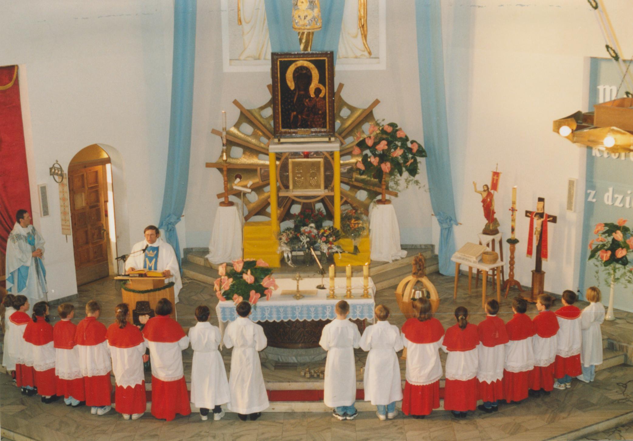 kościół_karłubiec