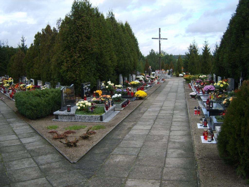 cmentarz_karłubiec