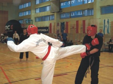 karate_01.jpeg