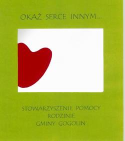 Logo stowarzyszenie Okaż serce innym.jpeg