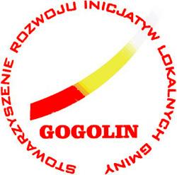 Logo stowarzyszenie Rozwoju inicjatyw lokalnych.jpeg