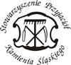 logo stowarzyszenia kamienia.jpeg