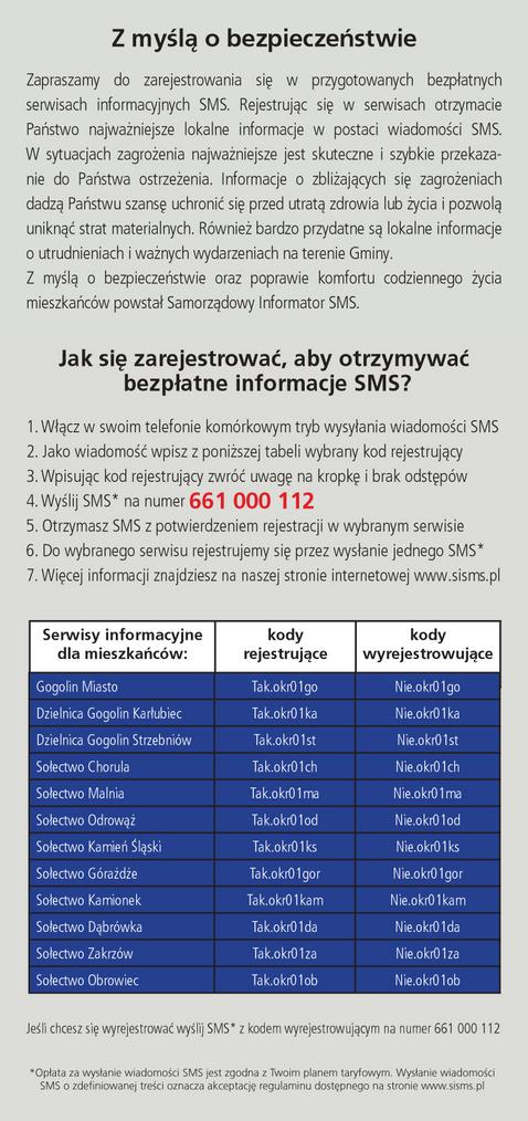 ulotka_sms_2.jpeg