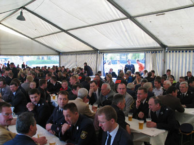 Spotkanie OSP 2005b.jpeg
