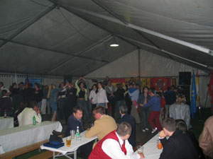 Spotkanie OSP 2005d.jpeg